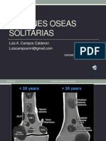 TEMA 20 Lesiones óseas solitarias.pptx