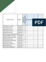 Formato de Lista Personal de EPP.docx