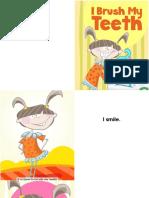 brush my teeth.pdf