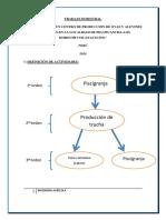PROYECTO-DISEÑO-RURAL-ALEVINOS.docx