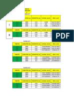 PRACTICA FLUIDOS II.xlsx