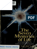 The Seven mysteries of life_ an exploratio - Murchie, Guy, 1907-.pdf