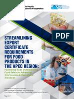 217_CTI-SCSC_FoodSafety_FN.PDF
