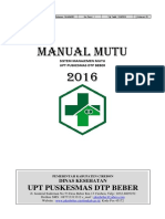 00 drafManual Mutu revisi-1 2016.docx