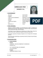 CV69.pdf