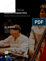 el_surco_+general_web.pdf