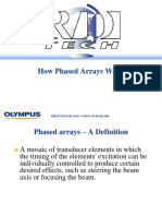 003-How phased arrays work.ppt