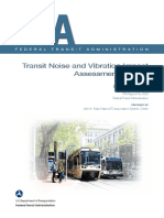 Vibration Prediction.pdf