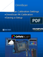 09a-Calibration steps.ppt