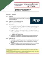 ac_18-002_dg_manuals_caap_a2011.pdf
