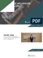 Webinar_Influencers.pdf