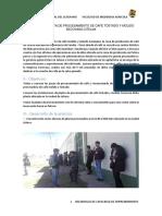 VISITA A LA PLANTA DE PROCESAMIENTO DE CAFÉ TOSTADO Y MOLIDO SECOVASA.docx