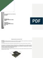 Trabajo Semana 2 ELectronica Magnitudes Leyes.pdf