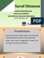 01. Simpati.pdf