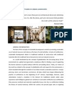 INTERIOR COURTYARDS IN URBAN LANDSCAPES.docx