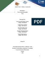 100412_273_Trabajo_Fase_3.pdf