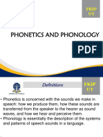 Phonetics and Phonology.ppt