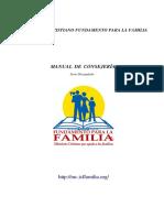 Manual de consejería.pdf