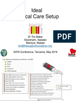 Ideal-Critical-Care-Setup.pptx