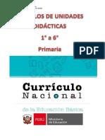 EJEMPLO DE UNIDADES DIDACTICAS 2017.docx