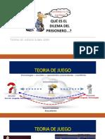 37698_7000001477_04-20-2019_104415_am_Teoria_de_juego