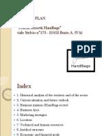 Business-Plan-for-handbags.pdf
