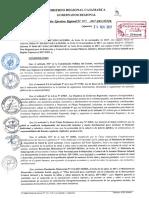 PLAN REGIONAL REDUCCIÓN Y CONTROL DE LA ANEMIA 2017_2021 PDF.pdf