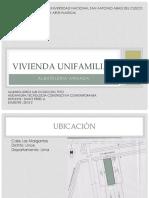 Albañilería Armada-2015.2