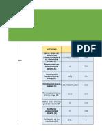 Métodos Deterministicos 4.2
