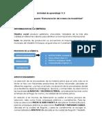 ESTRUCTURACION DEL SISTEMA DE TRAZABILIDAD.docx