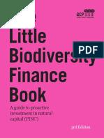 The-Little-Biodiversity-Finance-Book-3rd-edition.pdf