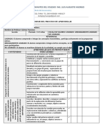 INFORME DEL PROCESO DE APRENDIZAJE PLURISALA.docx