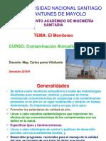 274737765 Romero Rojas Jairo Alberto Potabilizacion Del Agua