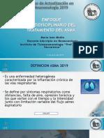 enfoque multidisciplinario del tratamiento de asma.pdf