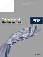 Robotics_2019_FINAL_PDF.PDF