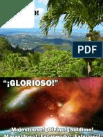 Glorioso -Iglesia universal (1).pdf