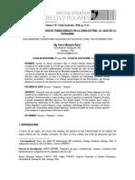 78-Texto del artículo-281-1-10-20190224