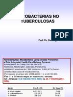 MICOBACTERIAS NO TBC.pdf