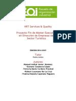 EOI_PFM_HRT_2015.pdf
