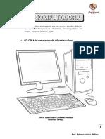 LIBRO - 2DO COMPUTACION  COMPLETaA.docx