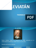 Exposición Leviatán
