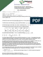 MA6351_TPDE_IQ_nov.Dec 2017 (1).pdf