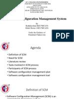 Software Configuration Management System.pptx