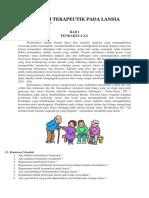 KOMUNIKASI_TERAPEUTIK_PADA_LANSIA.docx