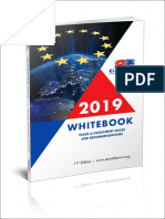 WhiteBook 2019.pdf