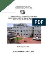 poi.pdf