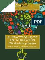 LIBRO LA SOCIEDAD EN RED DE MANUEL CASTELLS.pdf