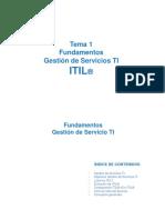 ITIL MinEdu Dia1.pdf