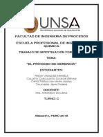 proceso-de-gerencia-V1.0.docx