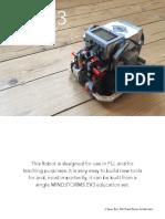 COR3.pdf
